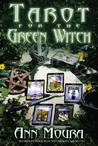 Tarot for the Green Witch