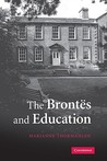 The Brontës and Education