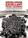 Developing Excellent Team Leaders: A Peer-Coaching Approach for Teachers Who Aspire to Middle or Senior Management Posts in Schools
