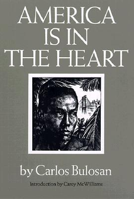America Is in the Heart: A Personal History (Washington Paperbacks)