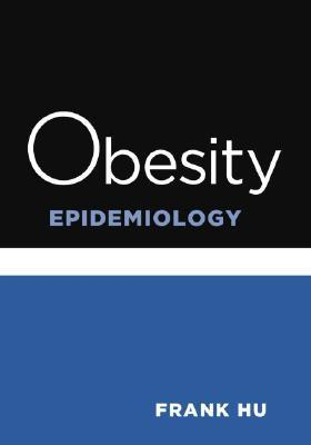 Obesity Epidemiology: Methods and Applications