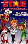 Star Comics: All-Star Collection - Volume 1