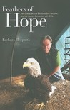 Feathers of Hope:...