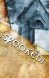 Spooked!: Tales, Hunts and Haunts of the Portland Paranormal Research Society.