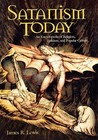 Satanism Today: An Encyclopedia Of Religion, Folklore, And Popular Culture