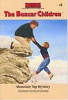 Mountain Top Mystery (The Boxcar Children, #9)