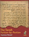 The Torah: Portion by Portion