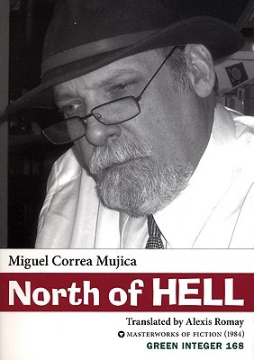 North of Hell