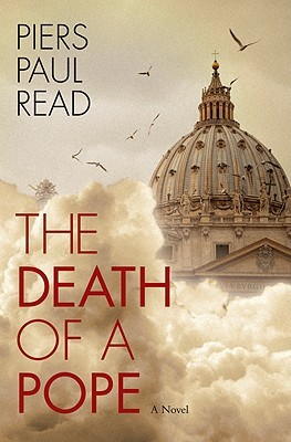 The Death of a Pope