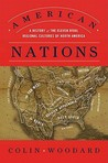 American Nations:...