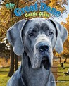 Great Dane: Gentle Giant