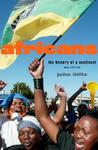 Africans: The History of a Continent