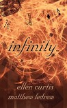 Infinity by Ellen Louise Curtis