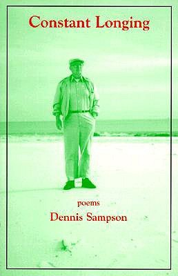 A Constant Longing: New and Selected Poems 1976-1998
