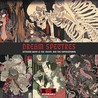 Dream Spectres: Extreme Ukiyo-E: Sex, Blood and the Supernatural