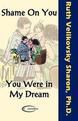 Shame on You - You Were in My Dream