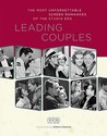 Leading Couples by Frank   Miller