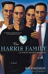 The Harris Family