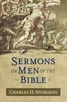 Sermons on Men of the Bible