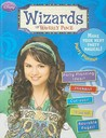 Wizards Of Waverly Place Party Planner