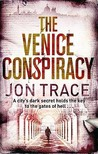 The Venice Conspiracy (Tom Shaman, #1)