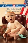 The Baby Battle
