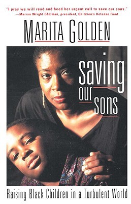 Saving Our Sons