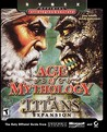 Age of Mythology - The Titans Expansion: Sybex Official Strategies and Secrets