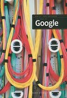 The Story of Google (Built for Success)