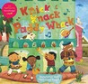 Knick Knack Paddy Whack (Fun First Steps) (Fun First Steps)