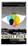 Ghost Pine: All S...