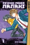 Psychic Power Nanaki: Volume 1
