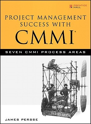 Project Management Success with CMMI: Seven CMMI Process Areas