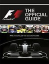 The Official Guide (Formula One)