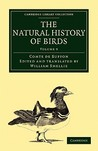 The Natural History of Birds - Volume 9