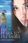 The Tears to Treasure: Amy's Journey