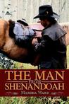 The Man from Shenandoah