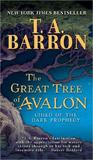 Child of the Dark Prophecy (The Great Tree of Avalon, #1)