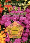 Beginner's COBIT Companion by T. Gilling