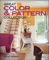 Great Color  Pattern Collection