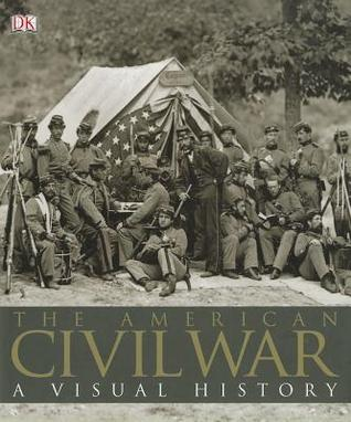 nc civil war essays Addendum: american history ii: how that sectional conflict led to the civil war ensure students successfully achieve the mission of the north carolina.