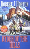 Ryder of the Hills