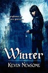 Winter by Keven Newsome