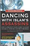 Dancing with Islam's Assassins