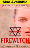 Firewitch (Complete Series)