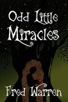 Odd Little Miracles