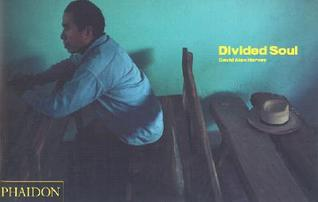 Divided Soul: A Journey from Iberia