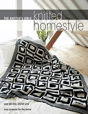 Knitted Homestyle
