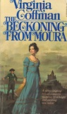 The Beckoning from Moura