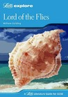 Lord of the Flies (Letts Explore)